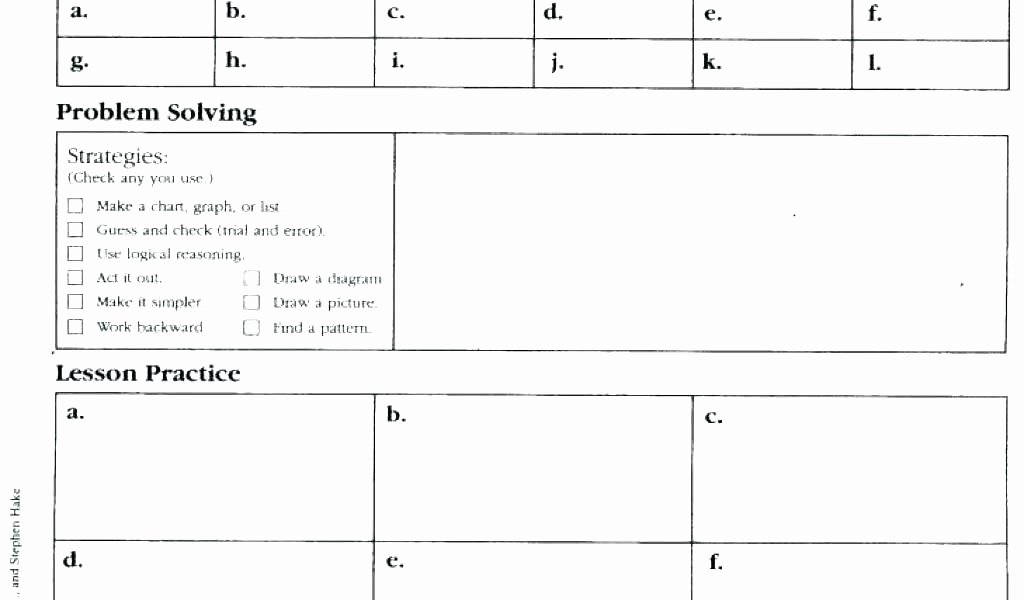 Logical Reasoning Worksheets Printable 2nd Grade Math – Dufresneassociates