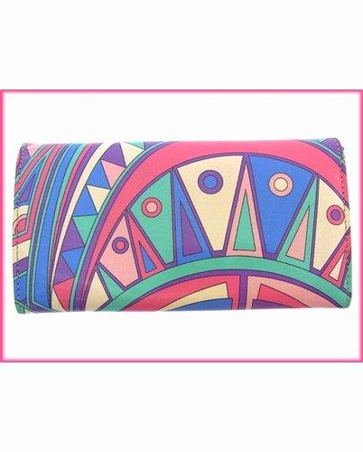 Long A Patterns Elegant Emilio Pucci Long Bill Partment Petit Pattern La S Used Y2678