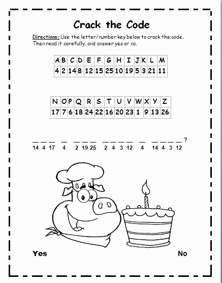 Long A Silent E Words New Long O Worksheets Awesome Silent E Grade Vowel and