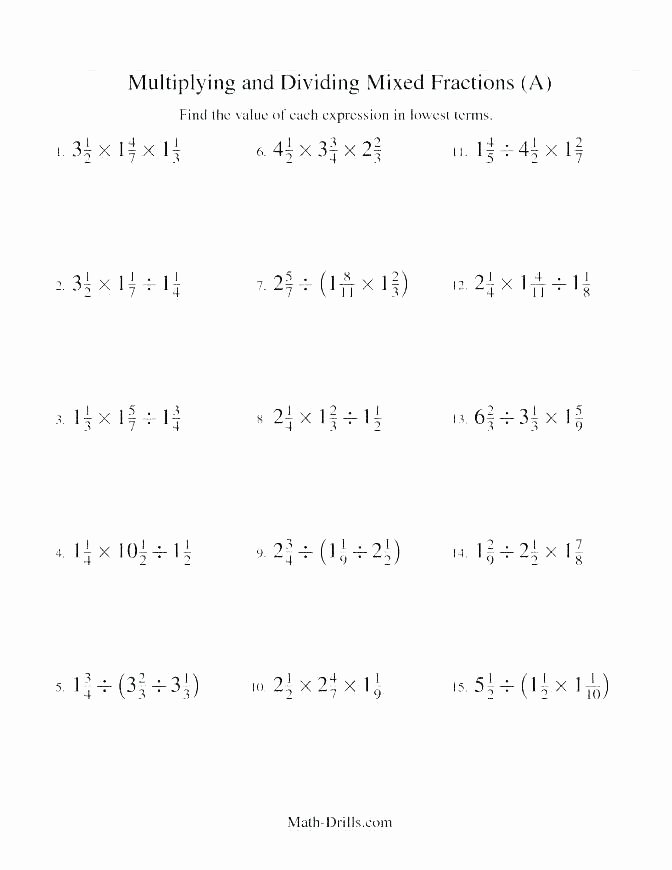 Long Division Decimals Worksheet Dividing Long Division – Trubs