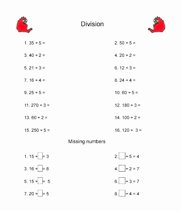free printable decimal worksheets long division ts grade 5 samples mon core fresh with decimals t answers