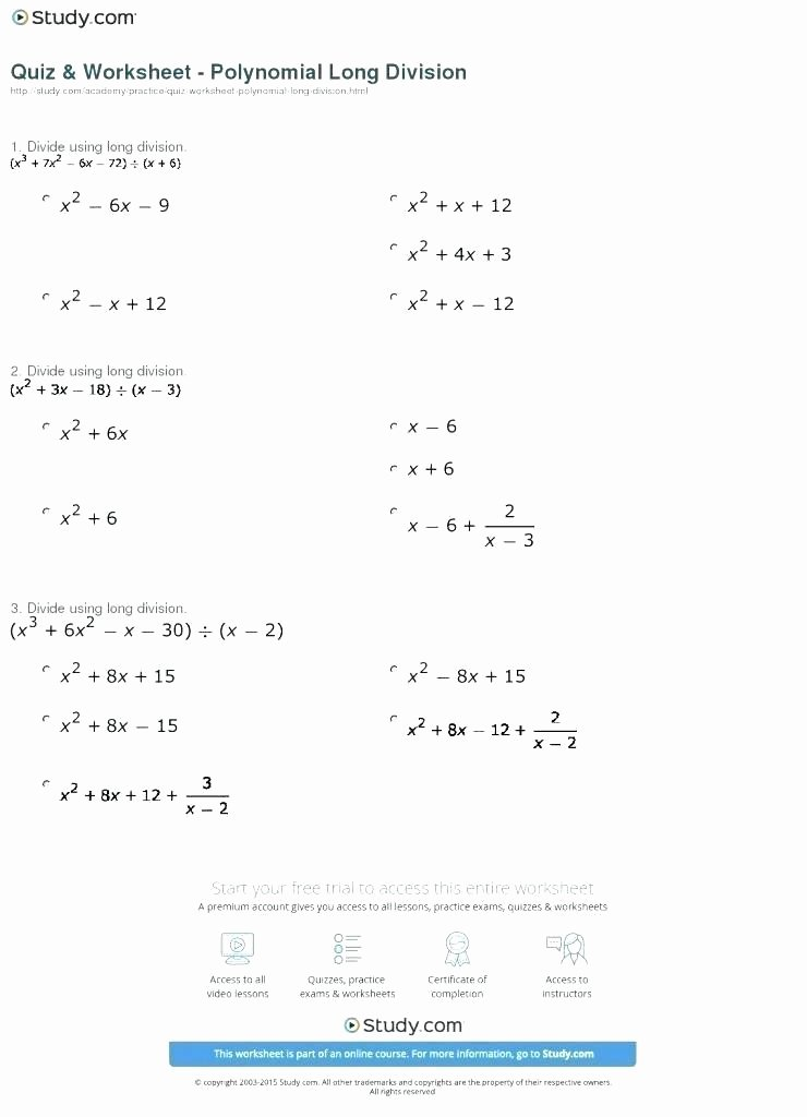 Long Division with Decimals Worksheets Long Division Worksheets Grade 3 Fun 4th Easy Worksheet 2