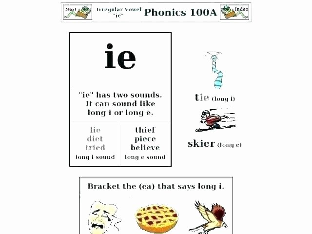 Long O Silent E Worksheets Vowel Worksheets Free Printable Long Silent E First Grade
