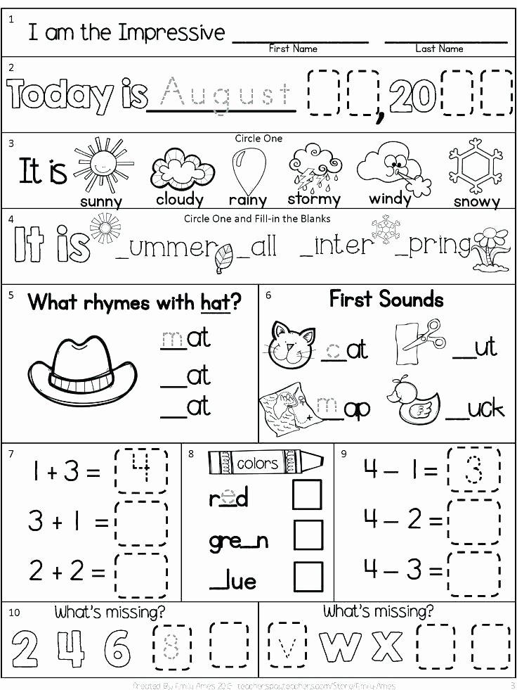 long o worksheets 1st grade letter words for preschool kindergarten vowel sounds worksheet have fun teaching division u short phoni