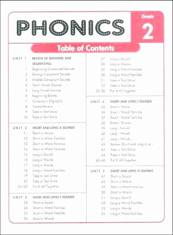 Long O Worksheets 2nd Grade Long Vowel Worksheets Grade and Short sounds A sound for