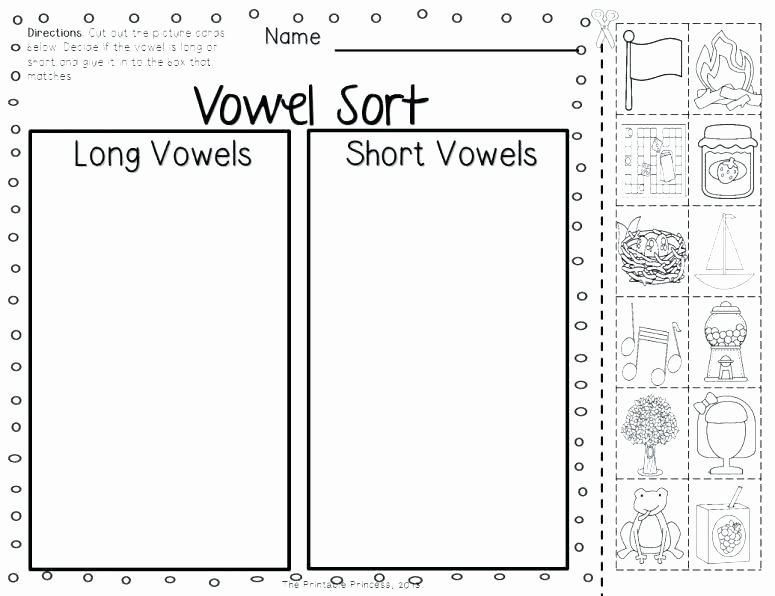 Long O Worksheets 2nd Grade Sneaky E Worksheets Silent E Worksheets Grade 3