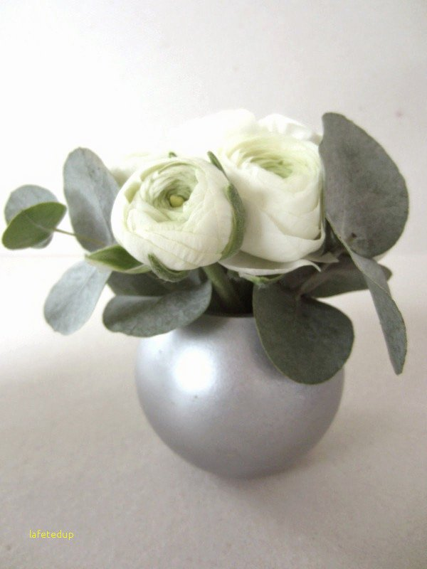Long U Silent E Beautiful Fleur De Rose Mignon Décoration Mariage Lyon Centre De Table