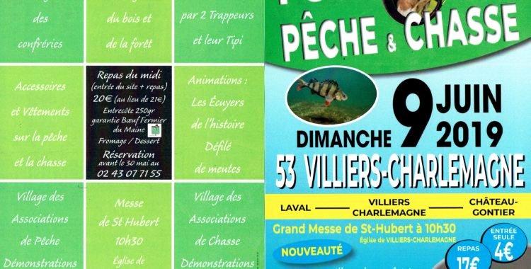 Long U Silent E Inspirational Village Vacances Et Pªche – Un Camping Des G Tes Dédiés Aux