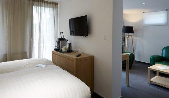 Long U Silent E Lovely Le Cise Hotel Ault Tarifs 2019 Mis  Jour 869 Avis Et