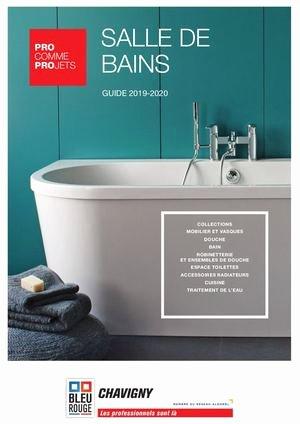 Long U Silent E Luxury Calaméo Catalogue Salle De Bain 2019 2020