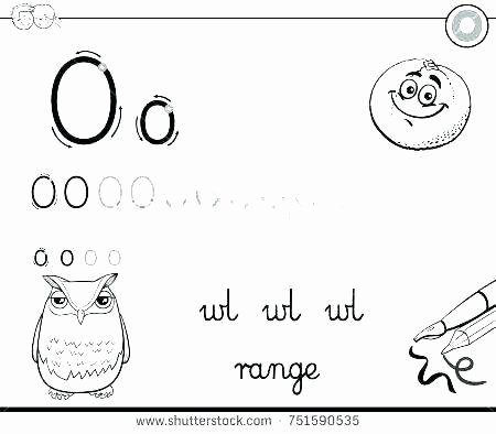 Long U sound Worksheet Letter Words Worksheet Long U sound Short Worksheets Phonics