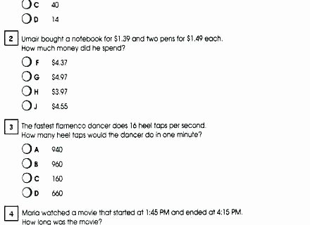 Long Vowel Review Worksheets Short E and Long E Worksheets