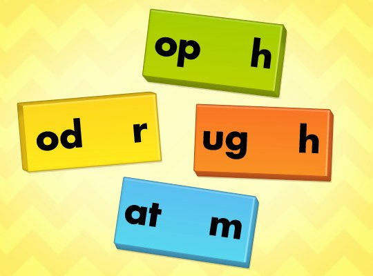 Long Vowel Review Worksheets Short Vowel Phonics Dominoes Game Review Free Game Sheet