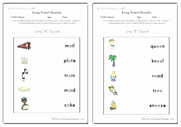 long vowel o silent e worksheets long o worksheets awesome silent e grade vowel and activities words long vowel silent e worksheets free