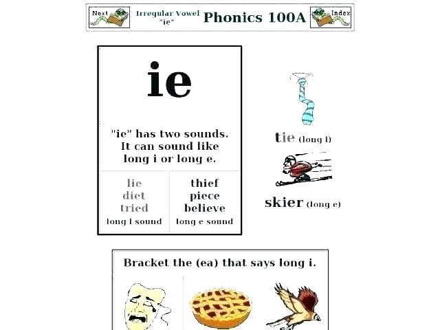 Long Vowel Silent E Worksheets Unique Long A Silent E Worksheets Silent E Worksheets Free