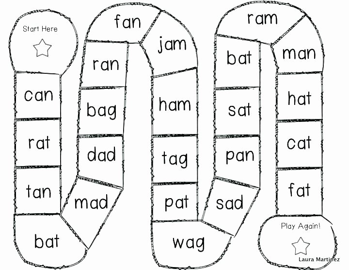 Long Vowel Silent E Worksheets Unique Long Vowel E Worksheets Long E sound Worksheet Long E Free