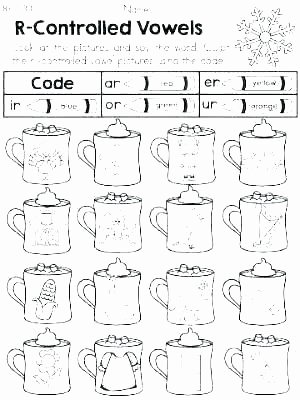 Long Vowel sounds Worksheets Ir sound Words Worksheets Ir sound Worksheets
