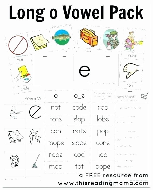 Long Vowel sounds Worksheets Long Vowel Ee Worksheets Long I sound Worksheets Long Ee