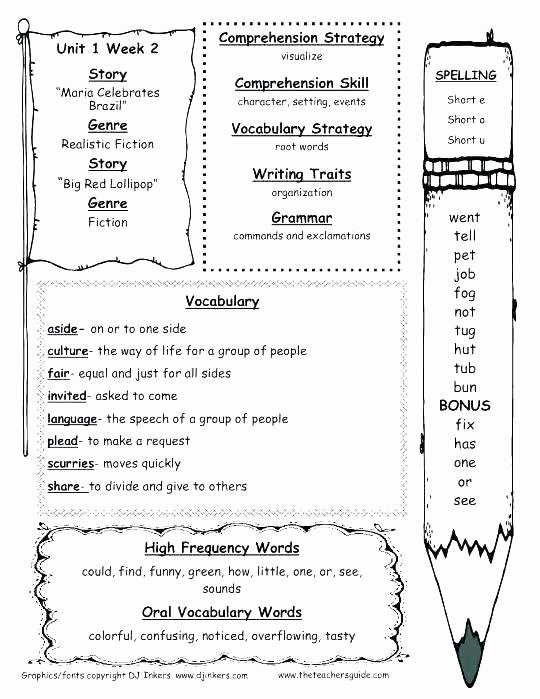 Long Vowel Worksheets Pdf Long Vowel O Lent E Worksheets Vowels and to Silent Pdf