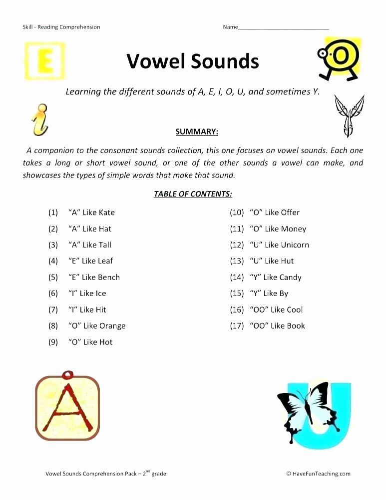 Long Vowel Worksheets Pdf Y Phonics Worksheets Music Y Phonics Worksheets Grade Vowel