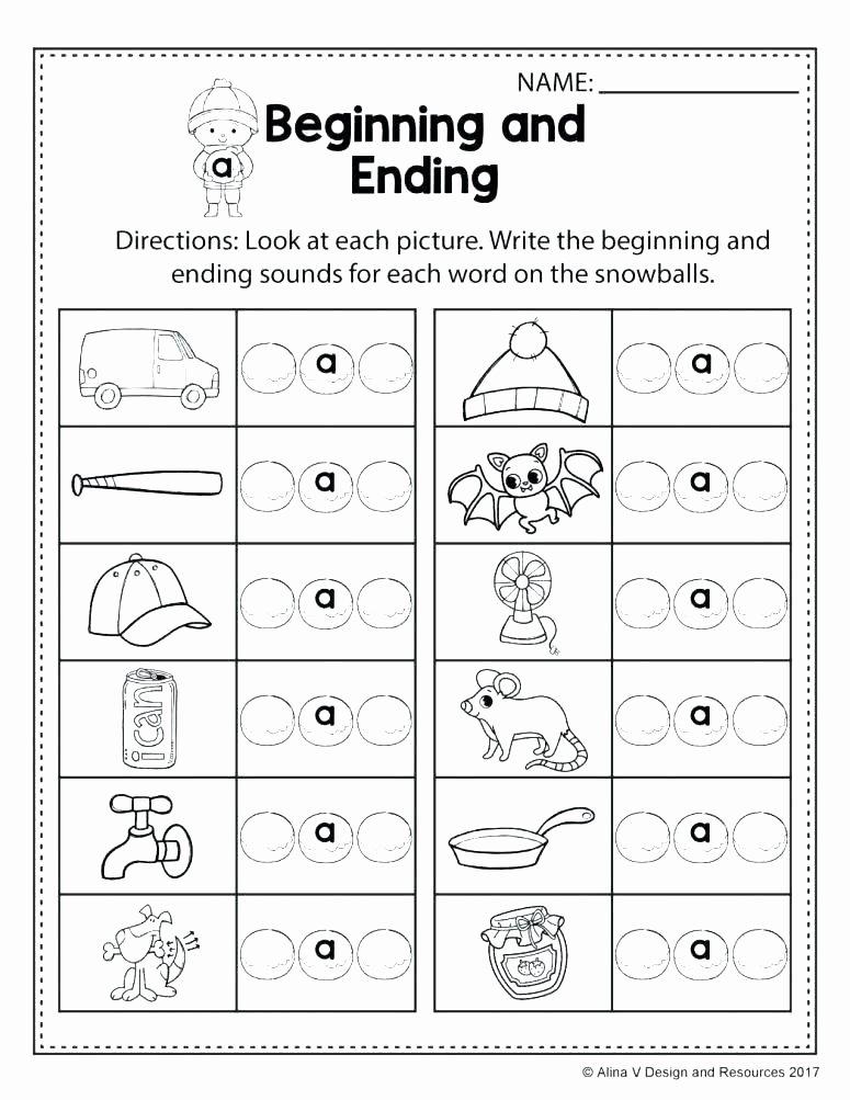 Long Vowels Worksheets First Grade Long O Worksheets 1st Grade Short Vowels and Vowel E First