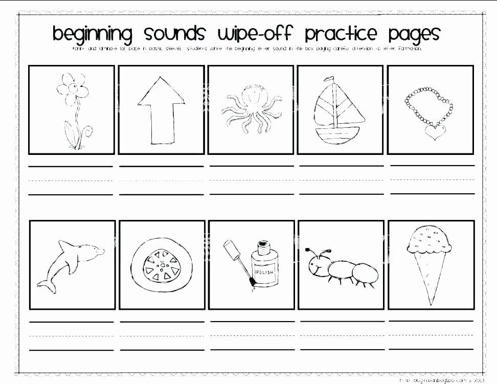Long Vowels Worksheets First Grade Short O Worksheets Long and Vowel for Grade 1 Worksheet