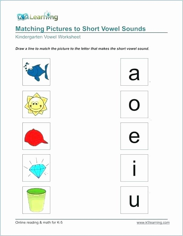 Long Vowels Worksheets Pdf Long O Worksheets Grade Long and Short Vowel Worksheets Long