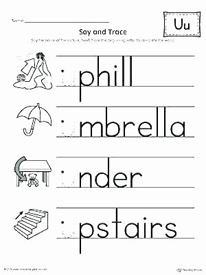 Long Vowels Worksheets Pdf Short and Long Vowel sounds Worksheets Short A Phonics