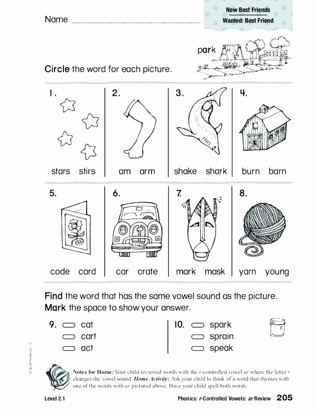 Long Vowels Worksheets Pdf Vowels Worksheets for Grade 1 Long Short Vowels Worksheets
