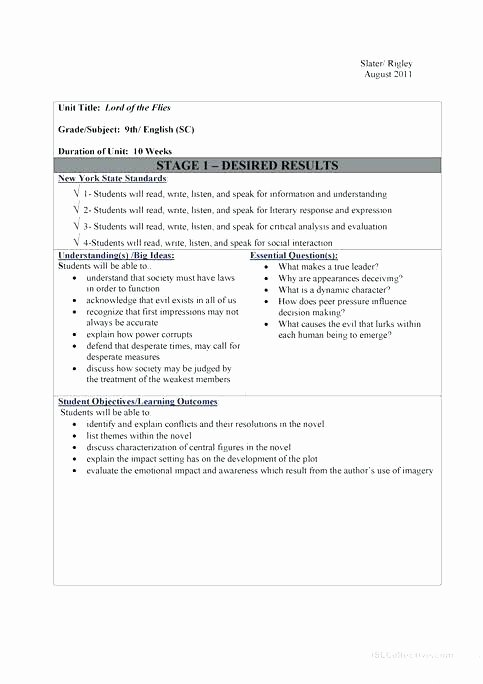 Lord Of the Flies Worksheets Plot Worksheets – Spieleaffefo