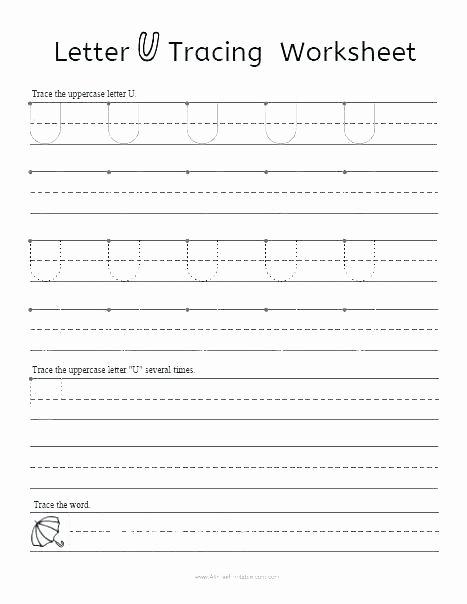 Lower Case Alphabet Worksheet Free Letter Tracing Worksheets