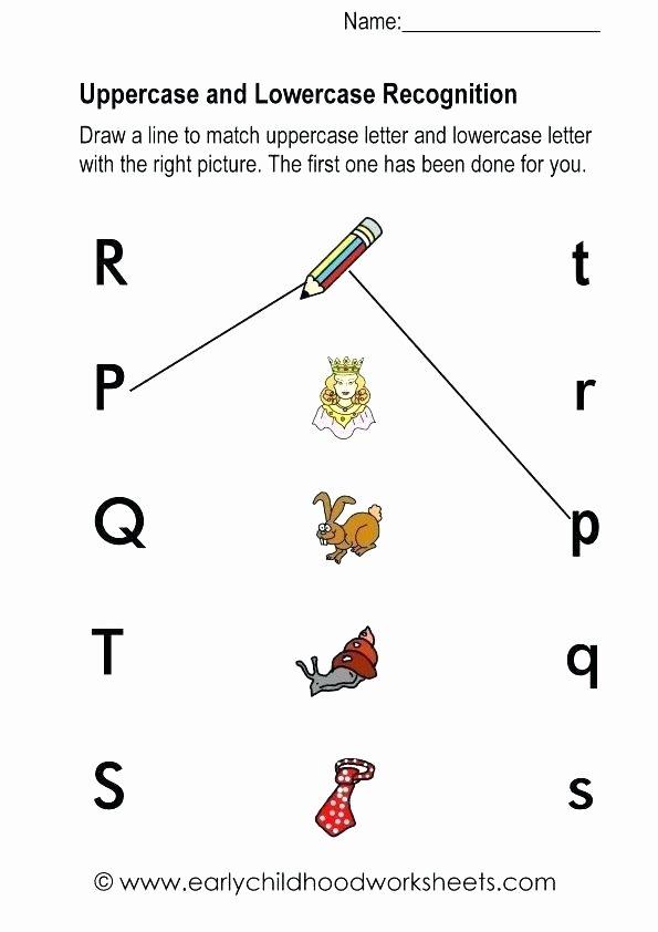 Lower Case Alphabet Worksheet Lower Case Alphabet Printable Worksheets