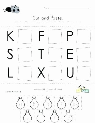 Lower Case Alphabet Worksheet Matching Letters Worksheets Fill Matching Uppercase