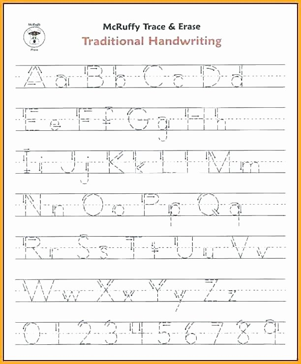 Lower Case Alphabet Worksheet Writing Lowercase Letters Worksheets Uppercase and Letter D