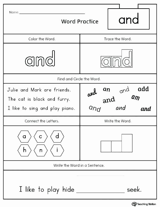 Lowercase Alphabet Tracing Worksheet Free Letter Tracing Worksheets
