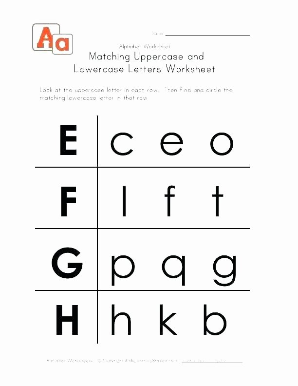 Lowercase Alphabet Tracing Worksheets Printable Lowercase Letter Tracing Worksheets Free for