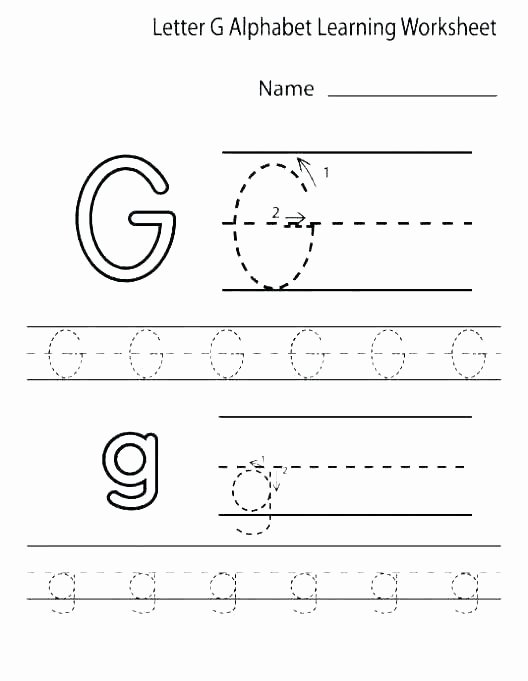 Lowercase Letter Tracing Worksheet Uppercase Letter B Worksheet Printable Worksheets Free