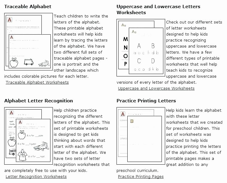 Lowercase Letter Tracing Worksheets Alphabet Letters Worksheets Kindergarten