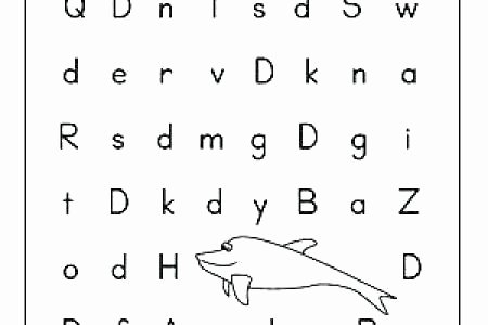 Lowercase Letter Tracing Worksheets Printable Tracing Worksheets Letter R Free Worksheet Letters