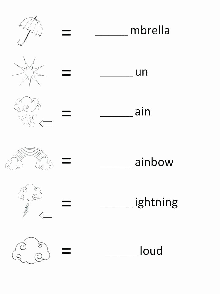 M Worksheets Preschool Learning Letter A Worksheets