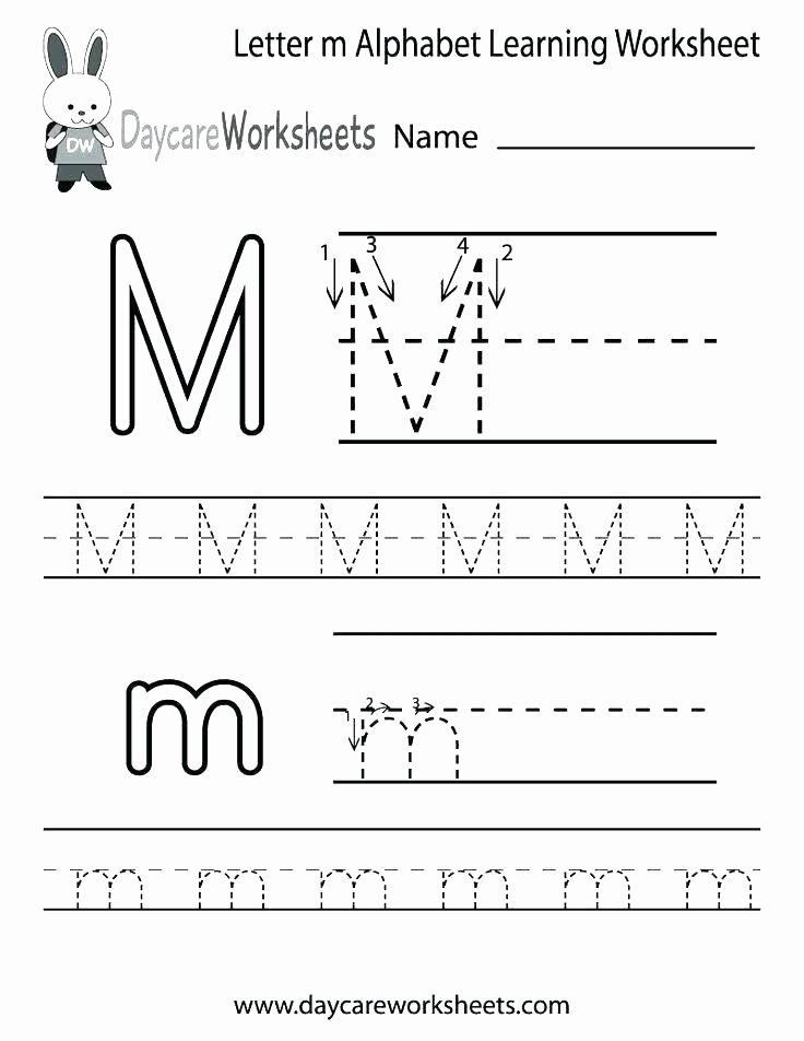 letter c worksheets for k school letters trace learning the trace preschool letter worksheets free