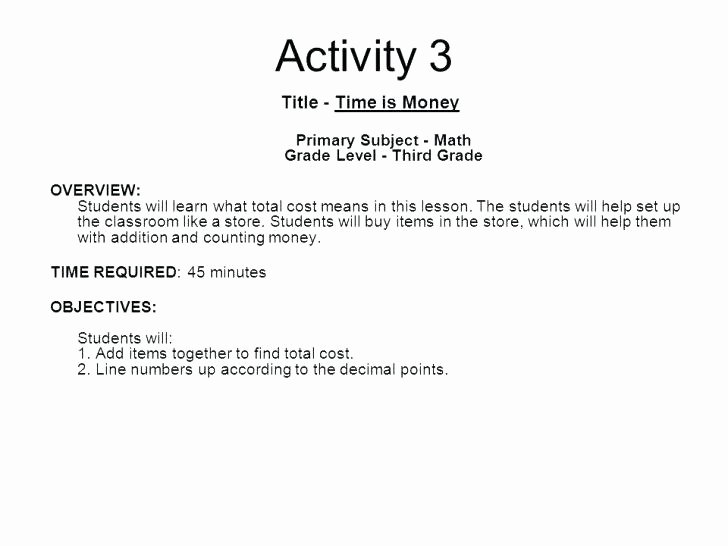 Mad Minute Addition Grade Math Worksheets S Free Minutes Timed Minute