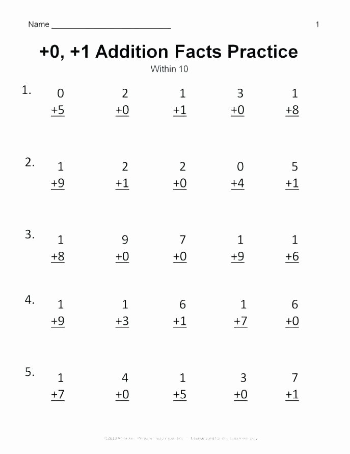 Mad Minute Subtraction Worksheets Mad Minutes Multiplication Math Minute Subtraction