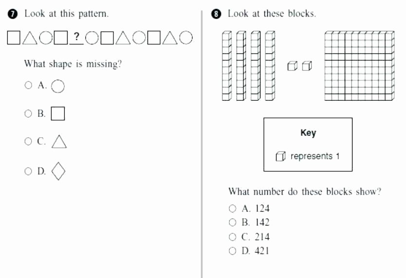 Mad Minute Subtraction Worksheets Maths Worksheets for Year 1 Printable Nz Free Class Mental