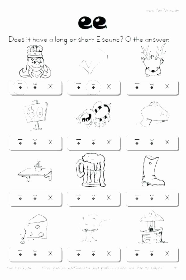 Magic E Worksheets Ks1 A E I Split Digraph Worksheet Free Worksheets Mixed