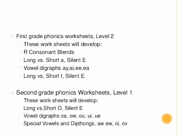 Magic E Worksheets Ks1 Phonics Worksheet 2 Worksheets Vowel Digraphs Oo Ue Ew Ui
