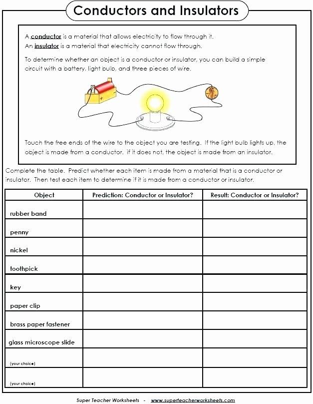 Magnetism Worksheet for High School Elegant Electricity and Magnetism Worksheets – Odmartlifestyle