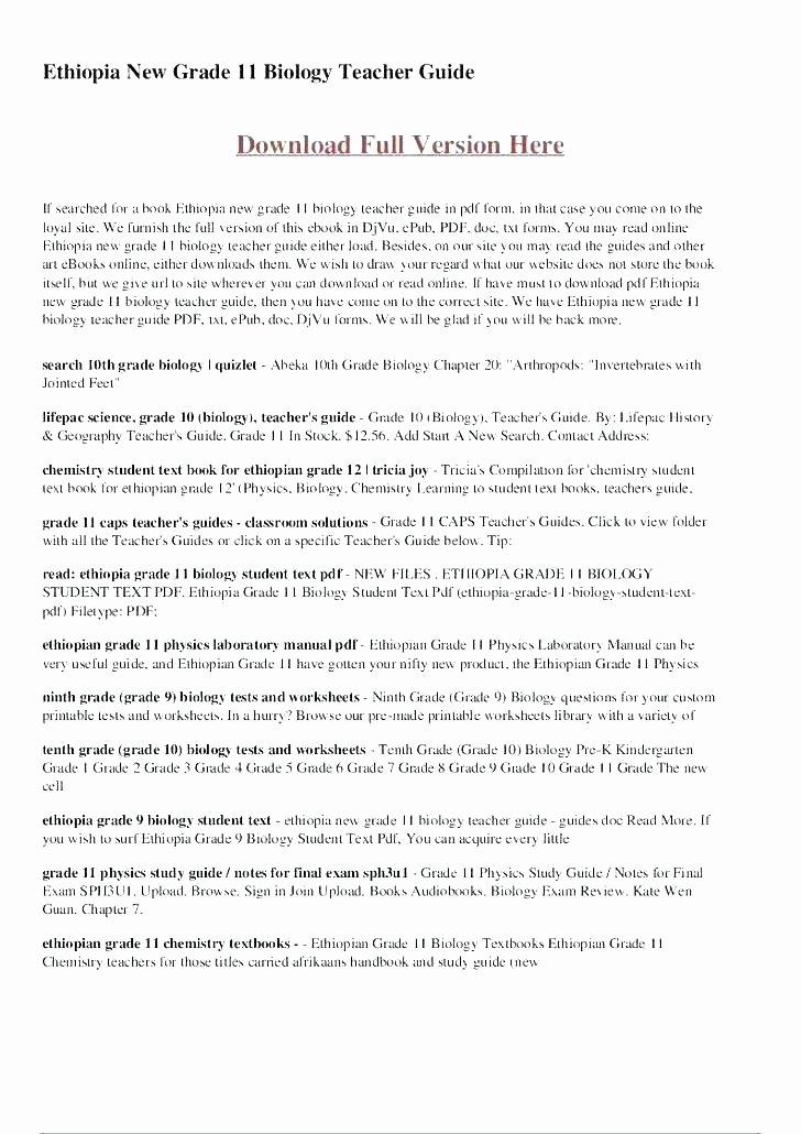 Magnetism Worksheet for High School Elegant High School Physics Magnetism Worksheet Electrical Circuits