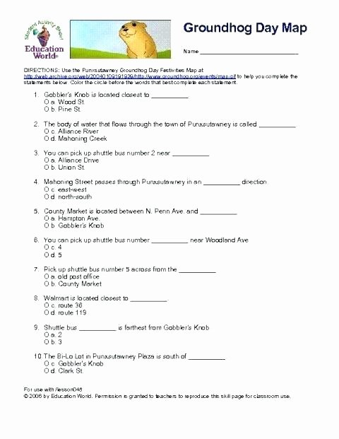 Main Idea 2nd Grade Worksheet Grade Language Arts Worksheets Worksheet Art Main Idea