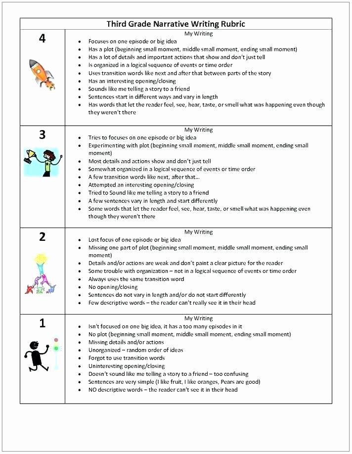 Main Idea and Details Worksheet Esl Main Idea Worksheets Printable for and Details